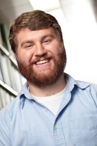 Brandon Conroy